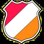 AMDV-Caecilia-Hamburg-Wappen