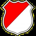 Berlin-Wappen