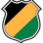 Frankfurt-Wappen