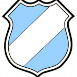 Goettingen-Wappen