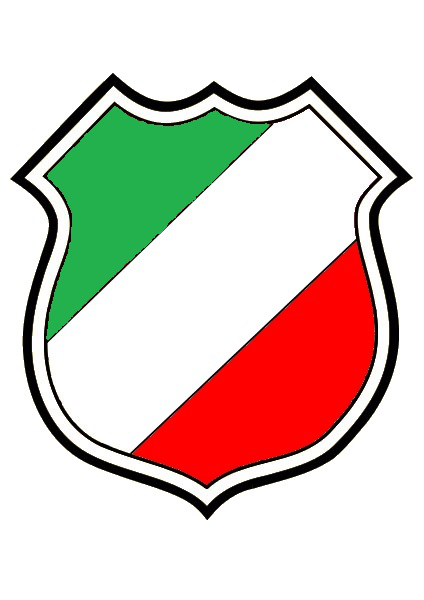 Halle-Clausthal-Wappen