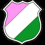 Kiel-Wappen