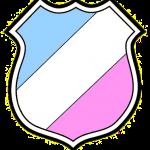 Mainz-Wappen