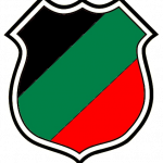 Marburg-Wappen