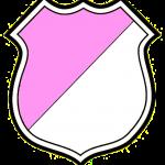 Muenchen-Wappen