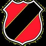 Muenster-Wappen